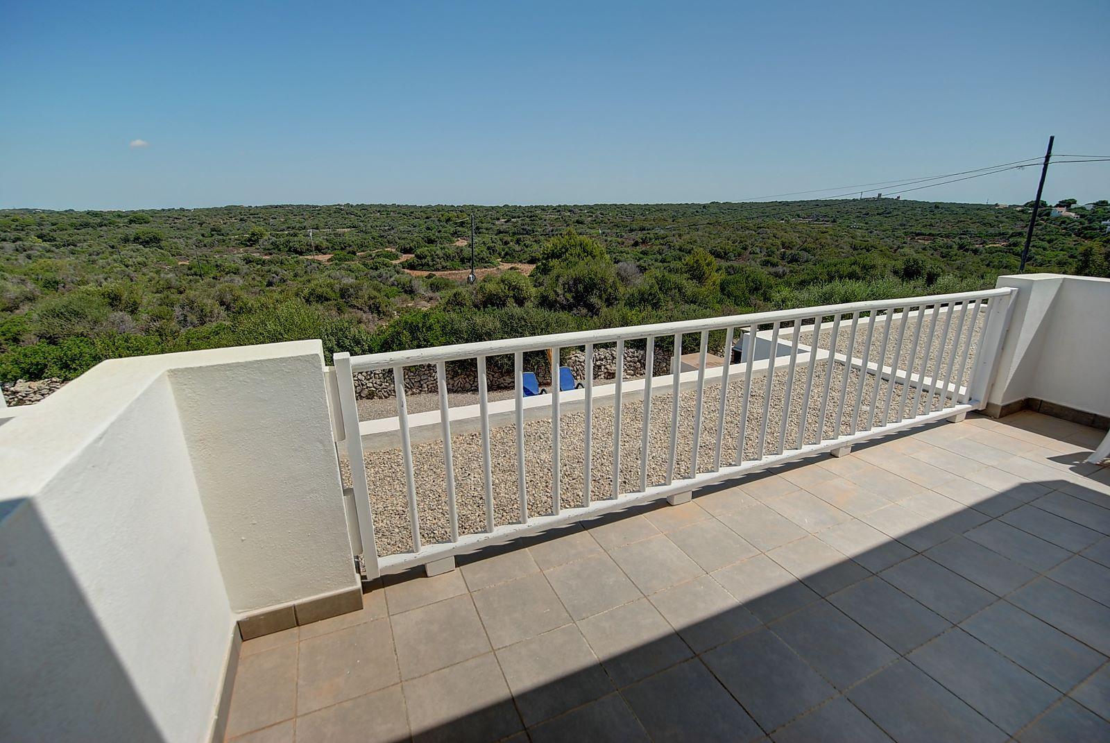 Villa in Binibeca Nou Ref: HS2120 9