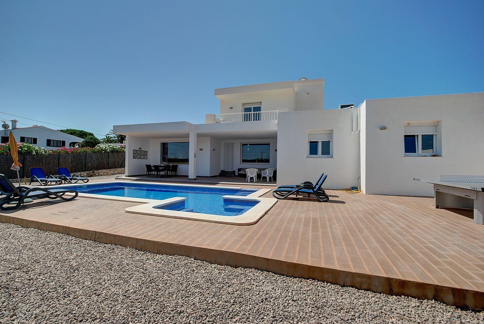 Villa à Binibeca Nou Ref: HS2120 16