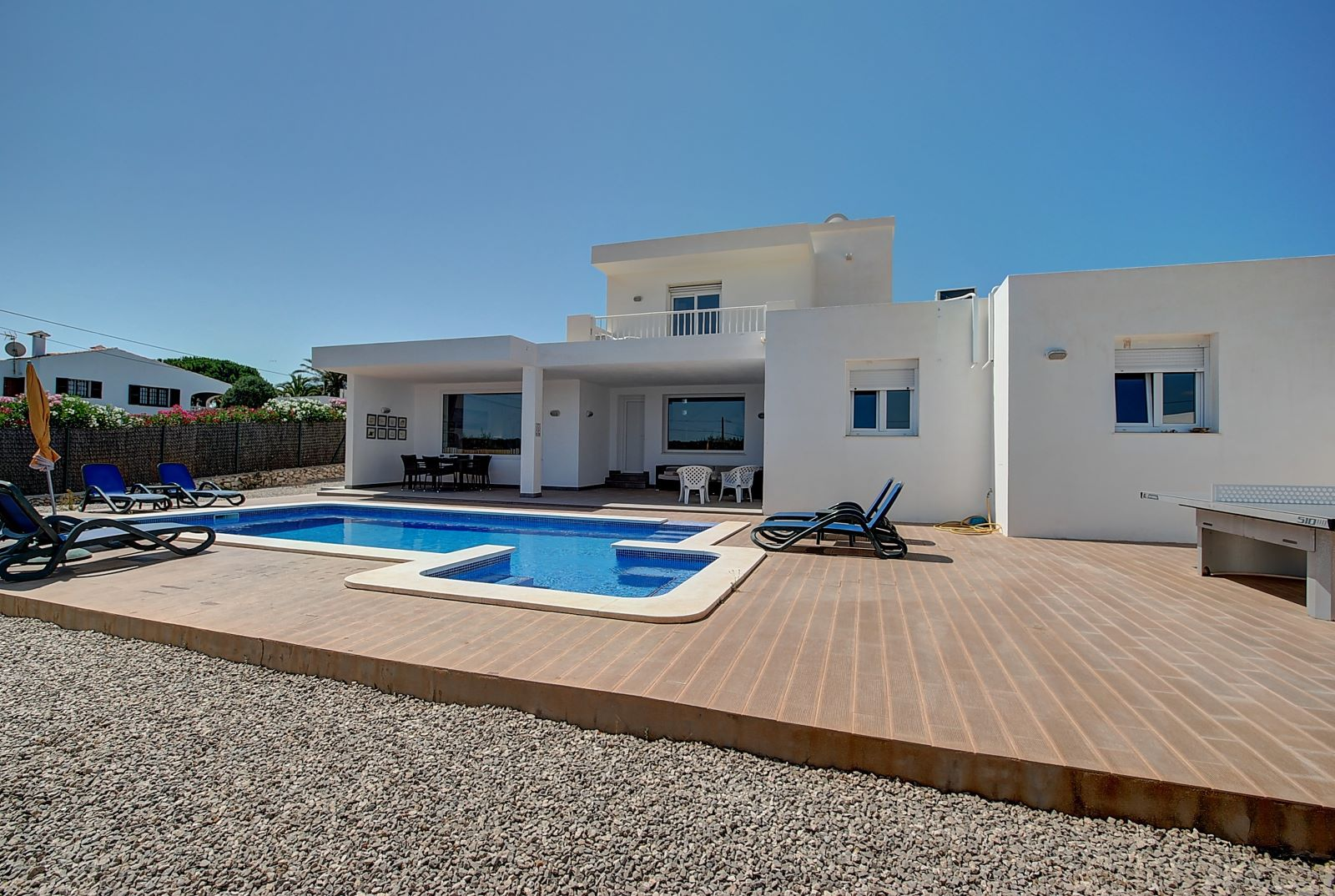 Villa in Binibeca Nou Ref: HS2120 16