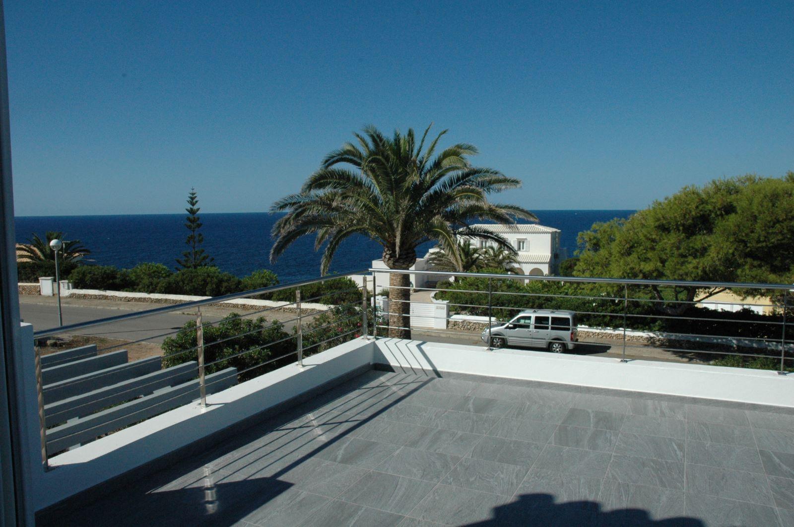 Villa in Cala Canutells Ref: H2150 4