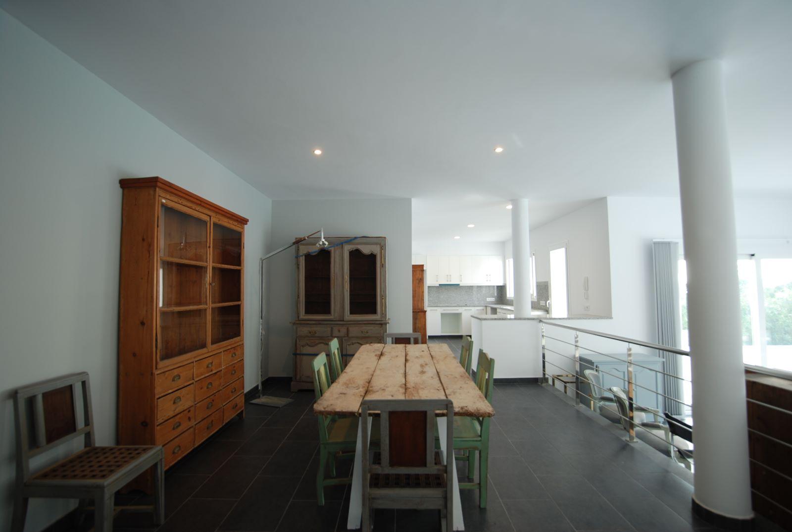 Villa in Cala Canutells Ref: H2150 11