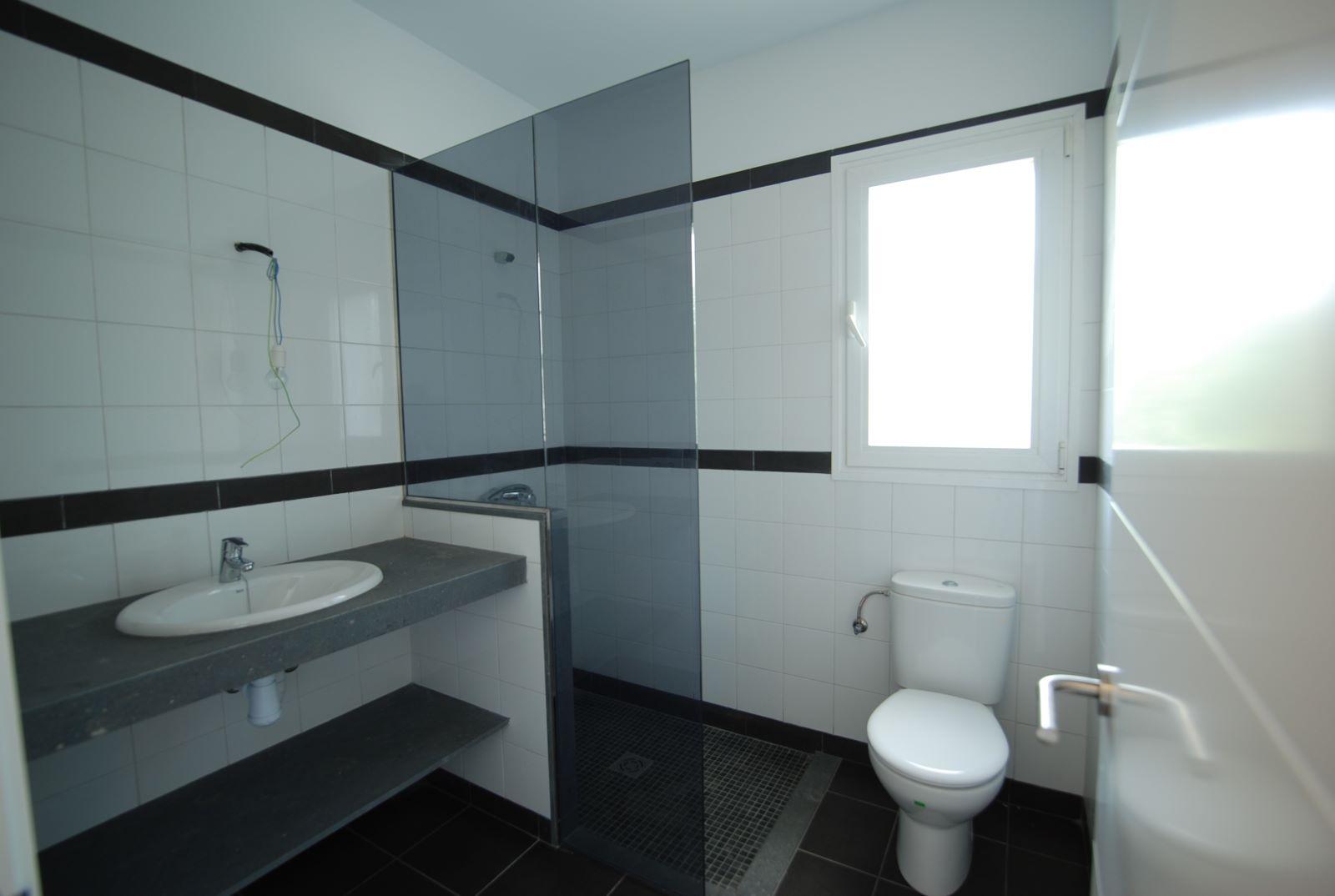 Villa in Cala Canutells Ref: H2150 14