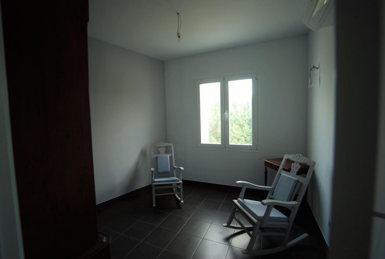 Villa in Cala Canutells Ref: H2150 15