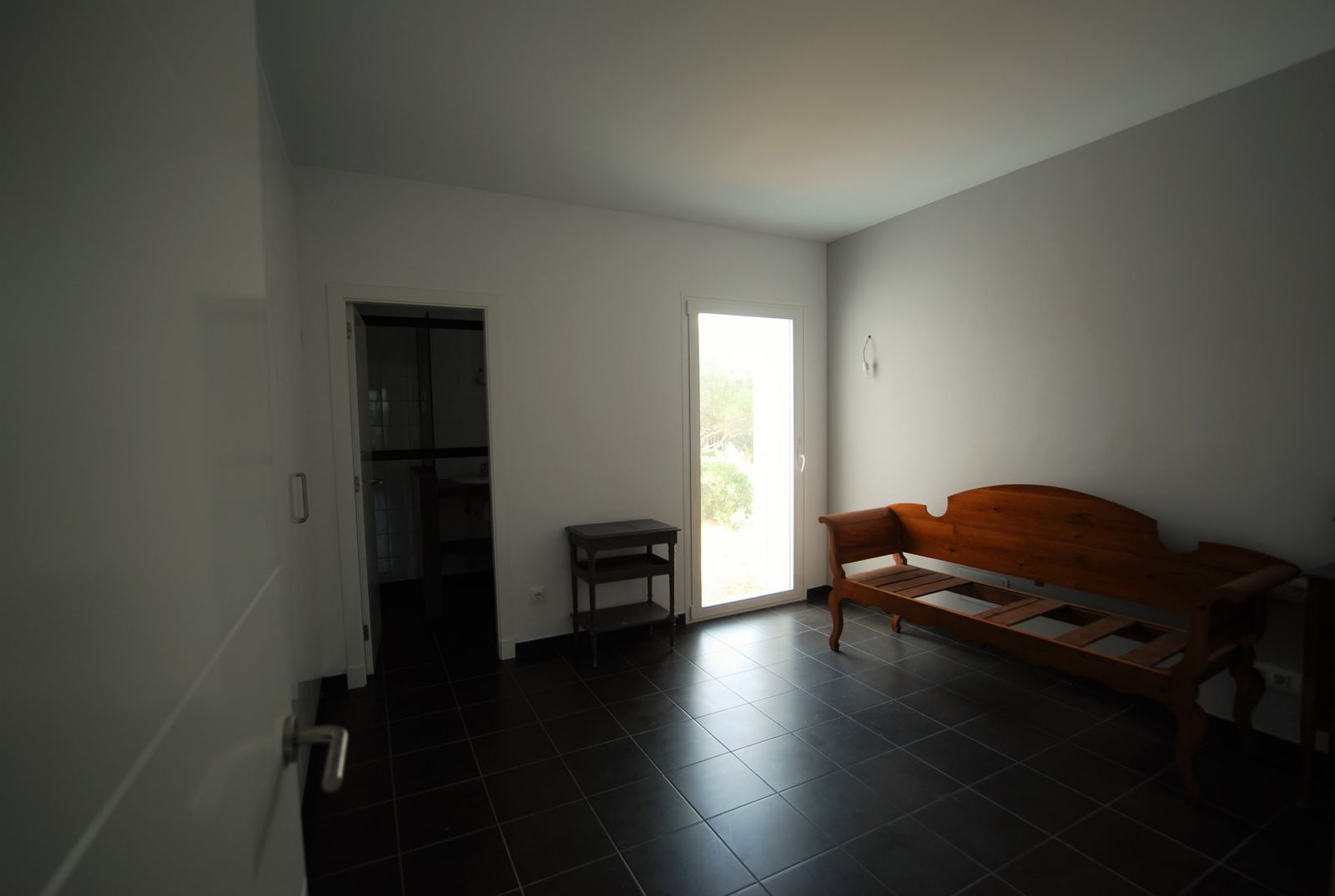 Villa in Cala Canutells Ref: H2150 16
