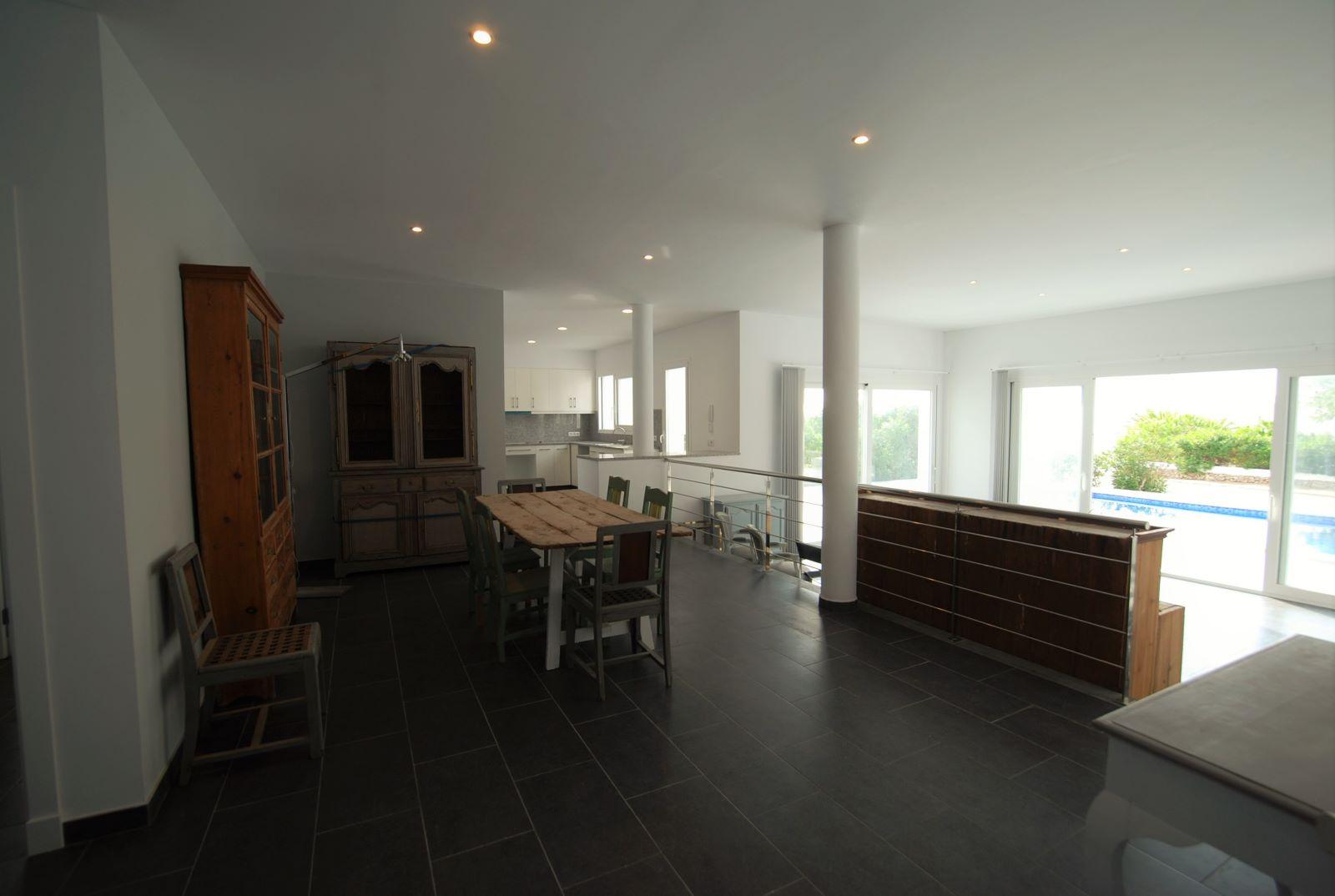 Villa in Cala Canutells Ref: H2150 17