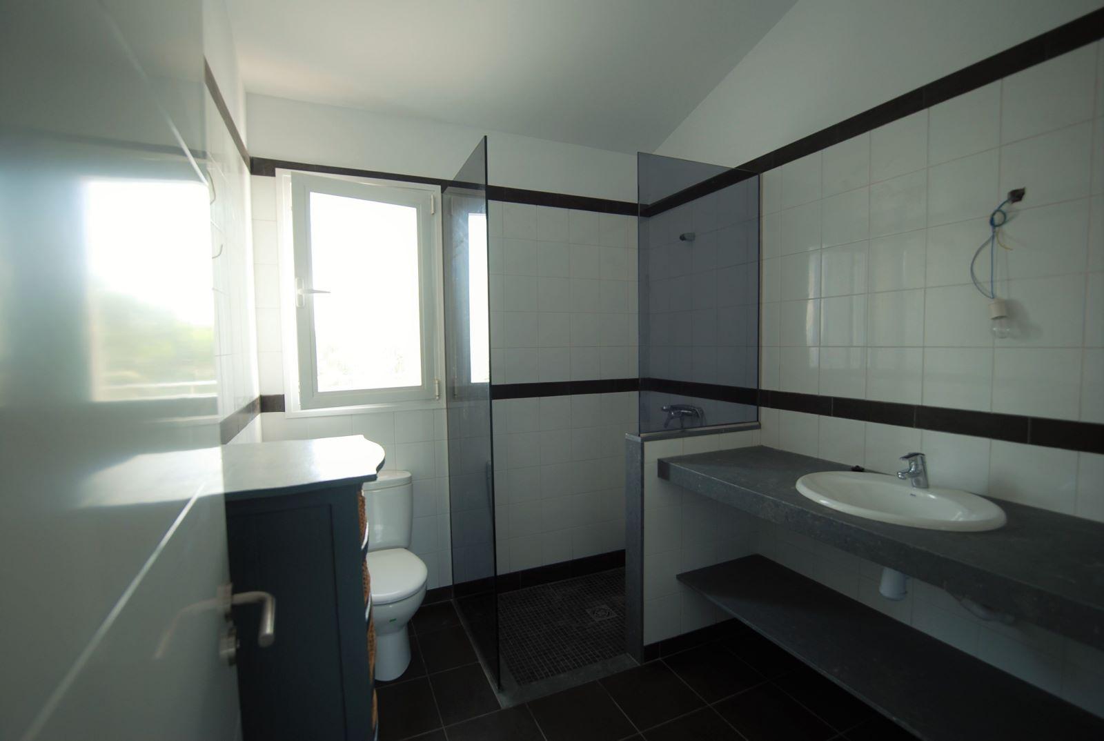 Villa in Cala Canutells Ref: H2150 18