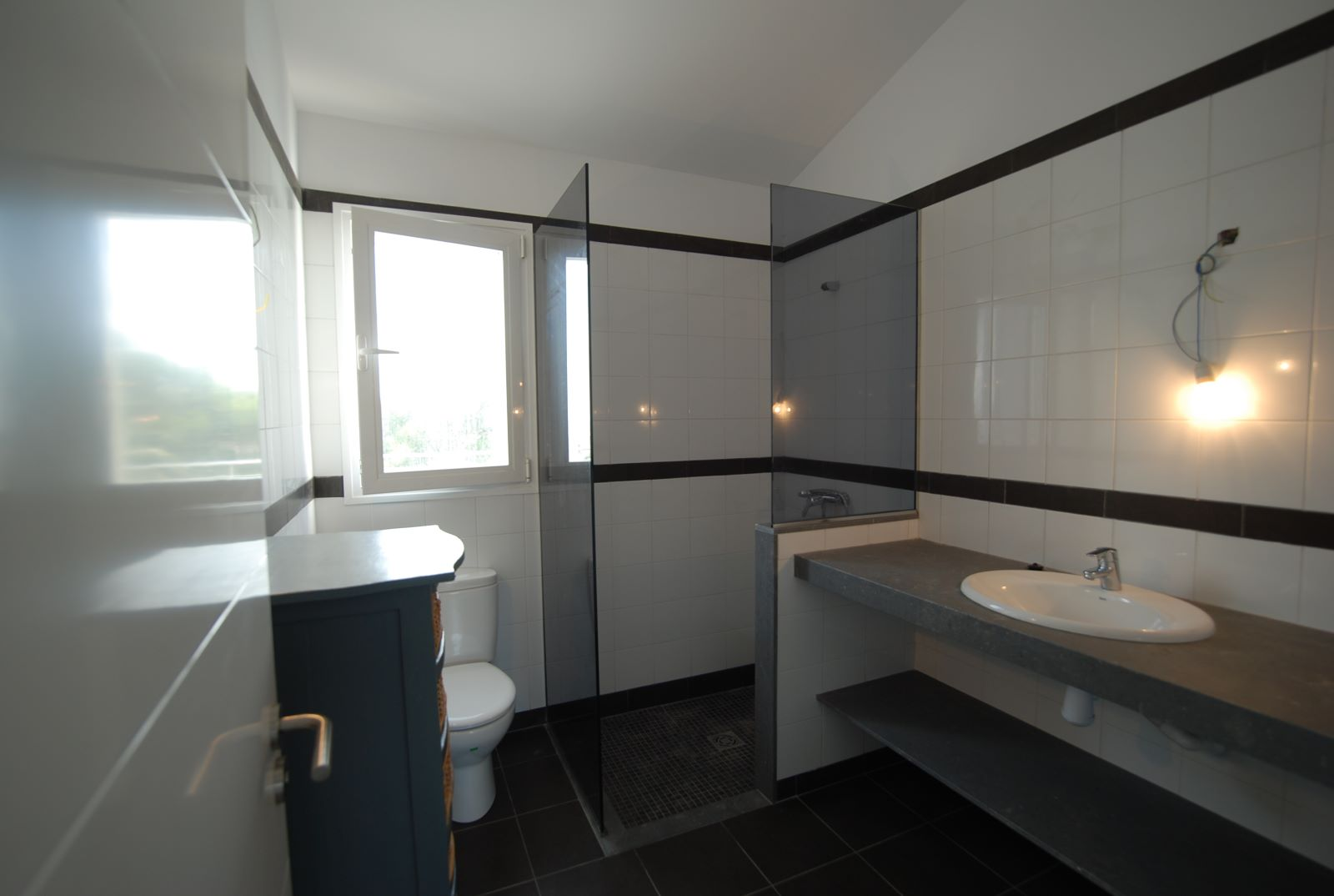 Villa in Cala Canutells Ref: H2150 19