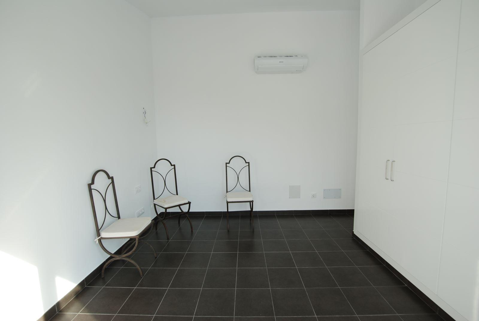 Villa in Cala Canutells Ref: H2150 20