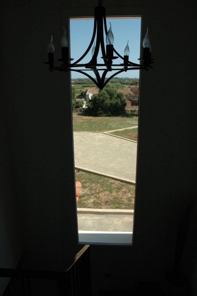Villa à Alcaufar Ref: H1989 24