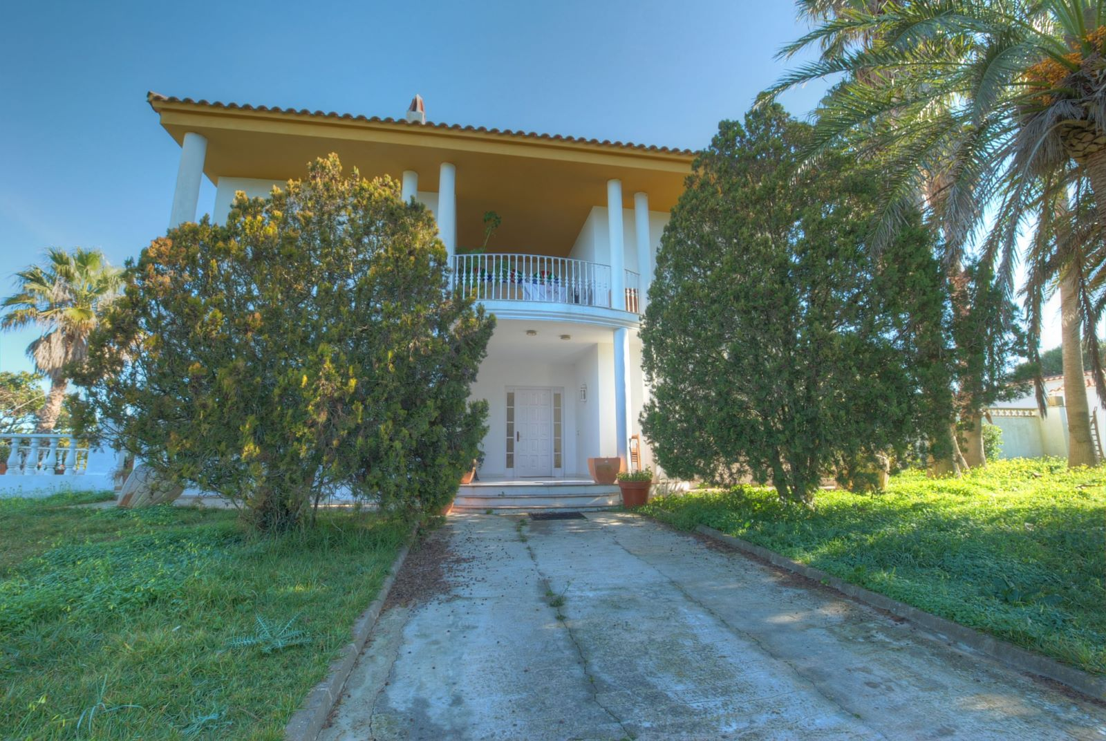 Country house in Alaior Ref: H2180 4