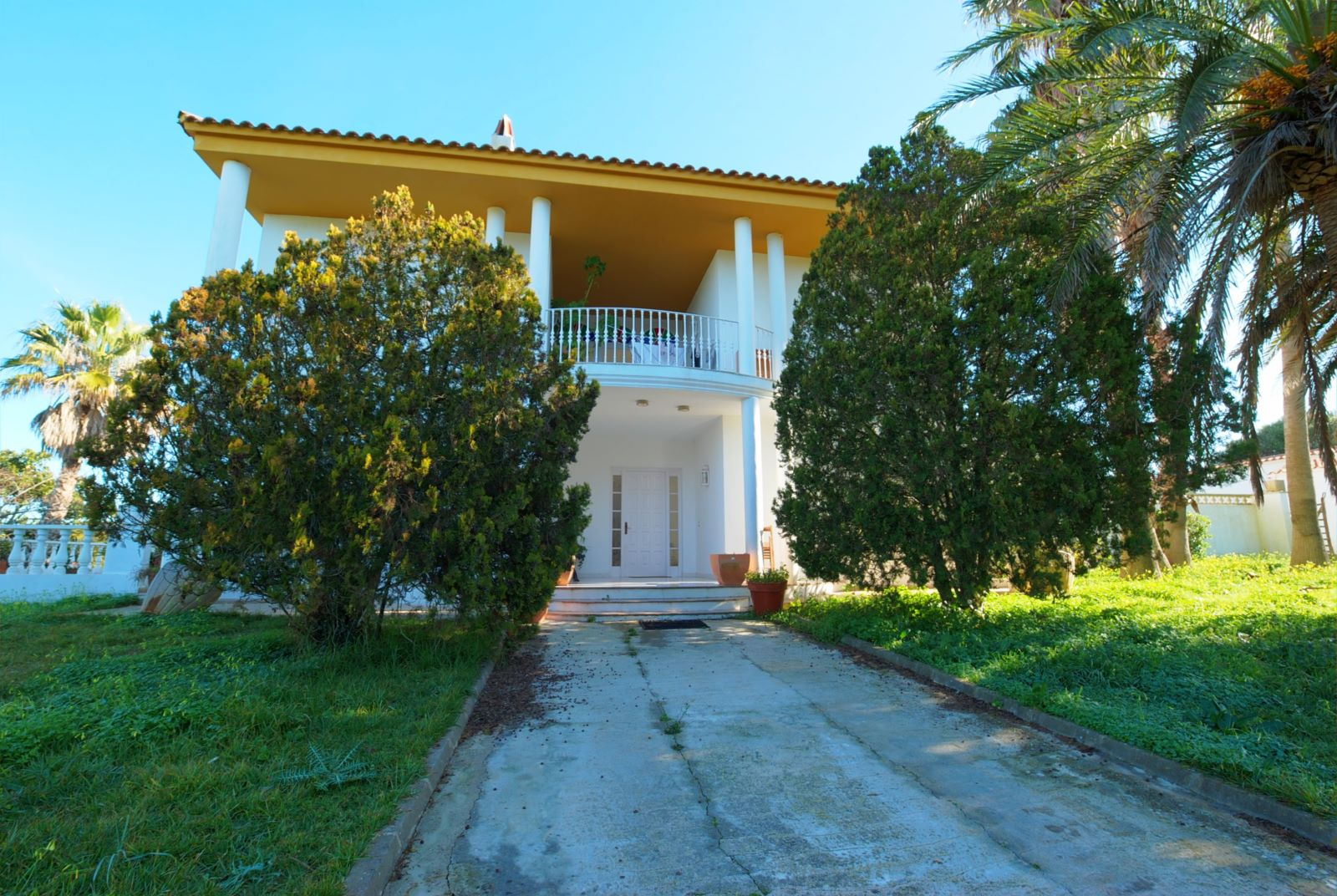 Country house in Alaior Ref: H2180 6