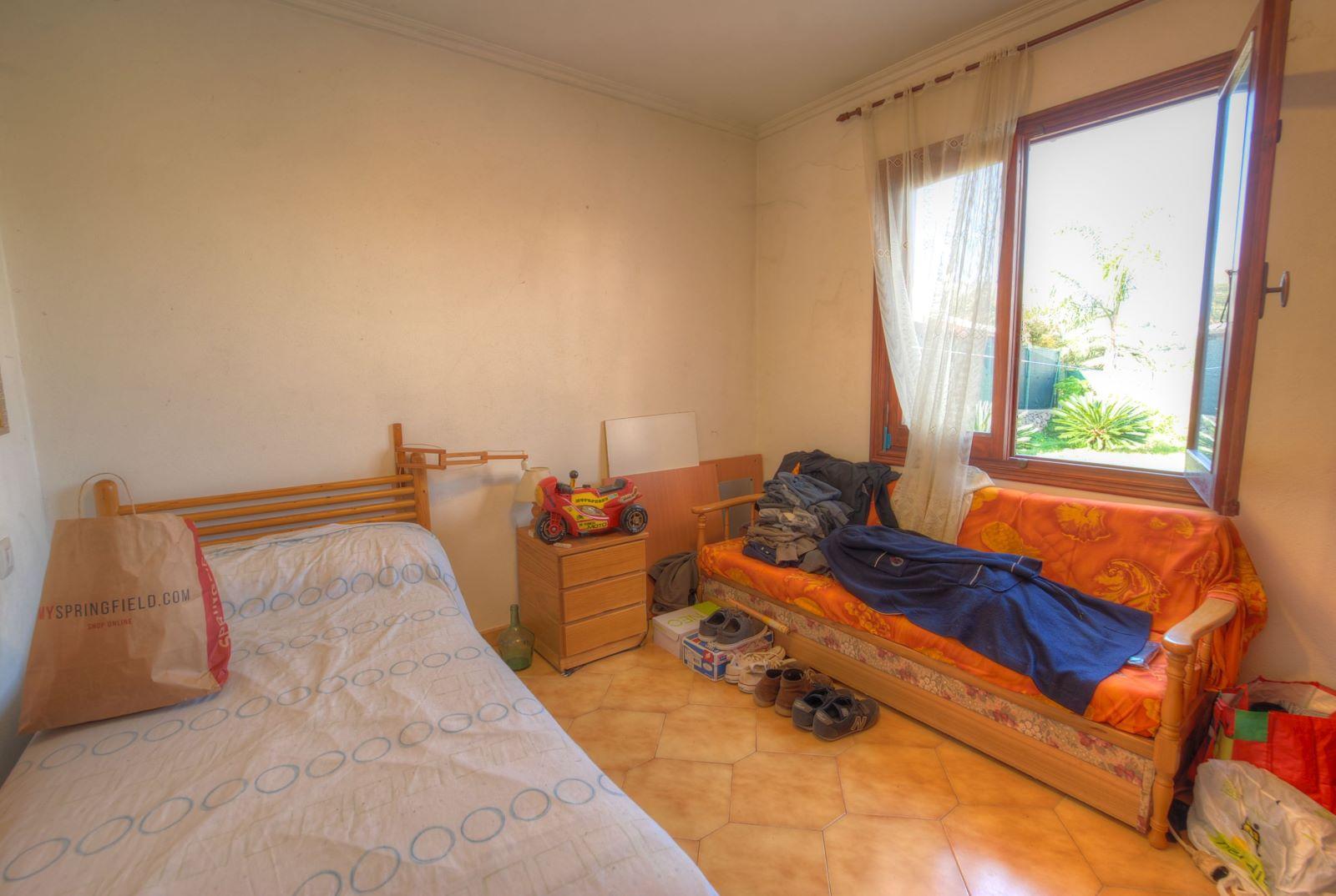 Villa in Addaia Ref: H2191 8