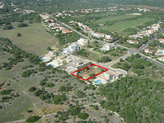 Plot in Binixica Ref: H2216 5