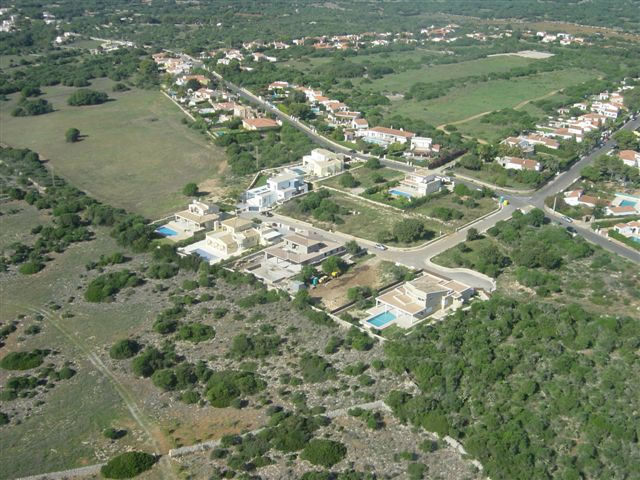Plot in Binixica Ref: H2216 6