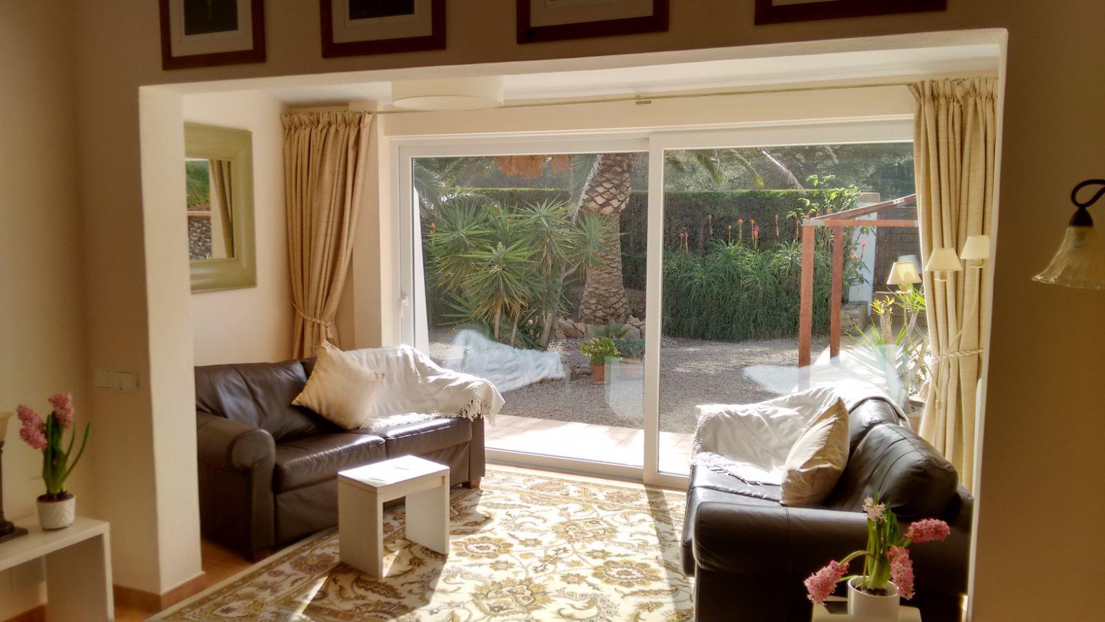 Villa in Son Parc Ref: H2235 5