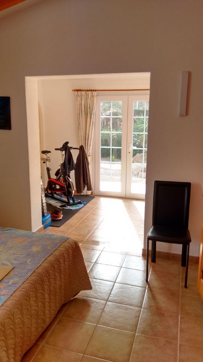 Villa in Son Parc Ref: H2235 12