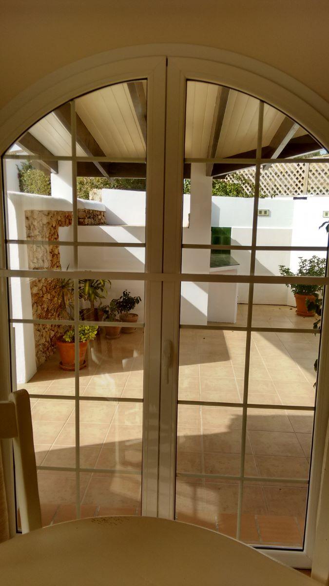 Villa in Son Parc Ref: H2235 13