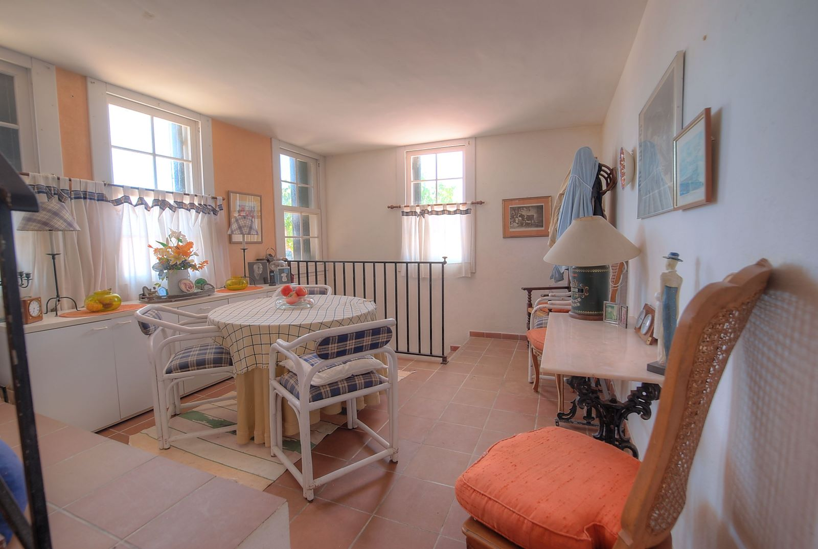 House in Es Castell Ref: H2238 4