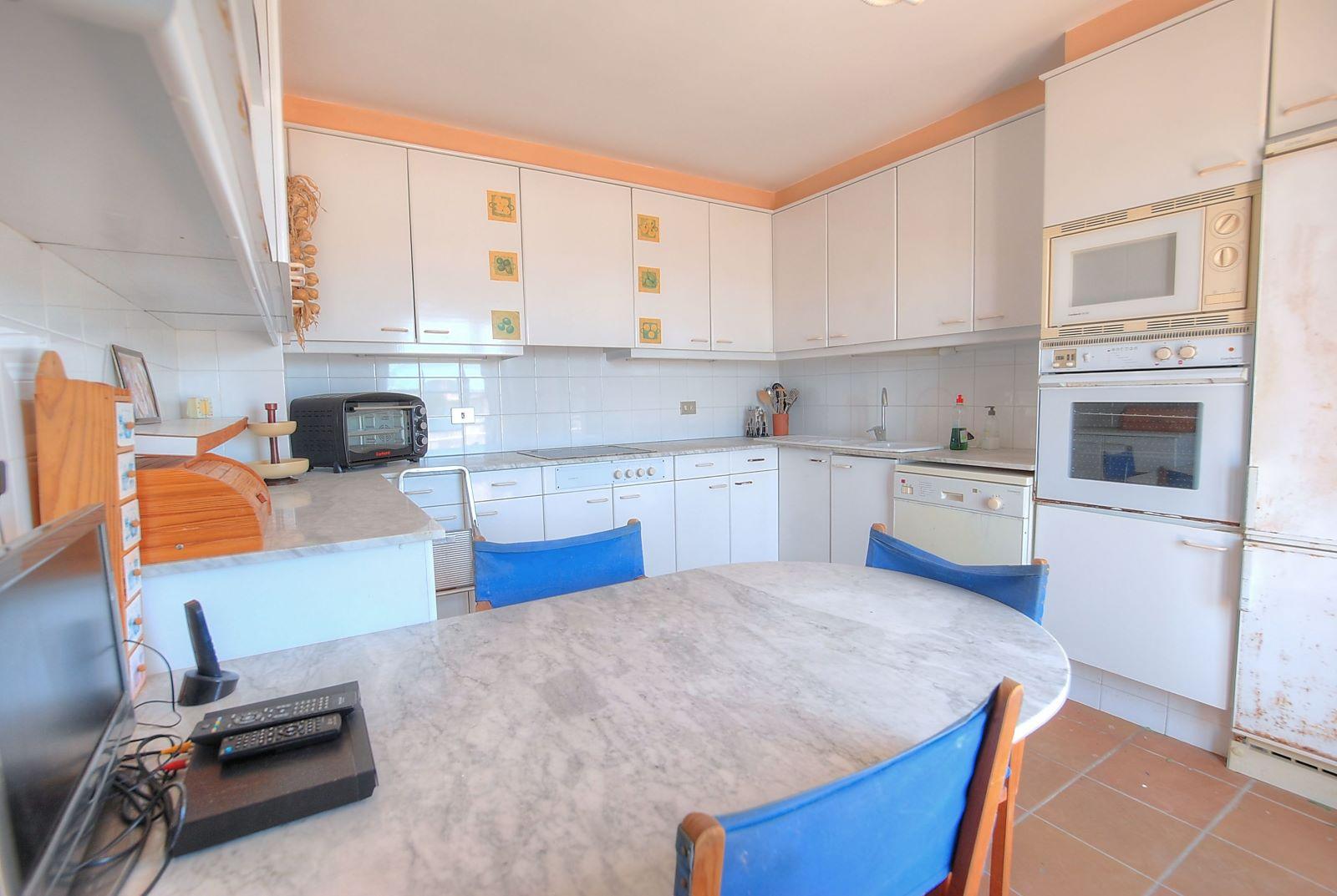 House in Es Castell Ref: H2238 6