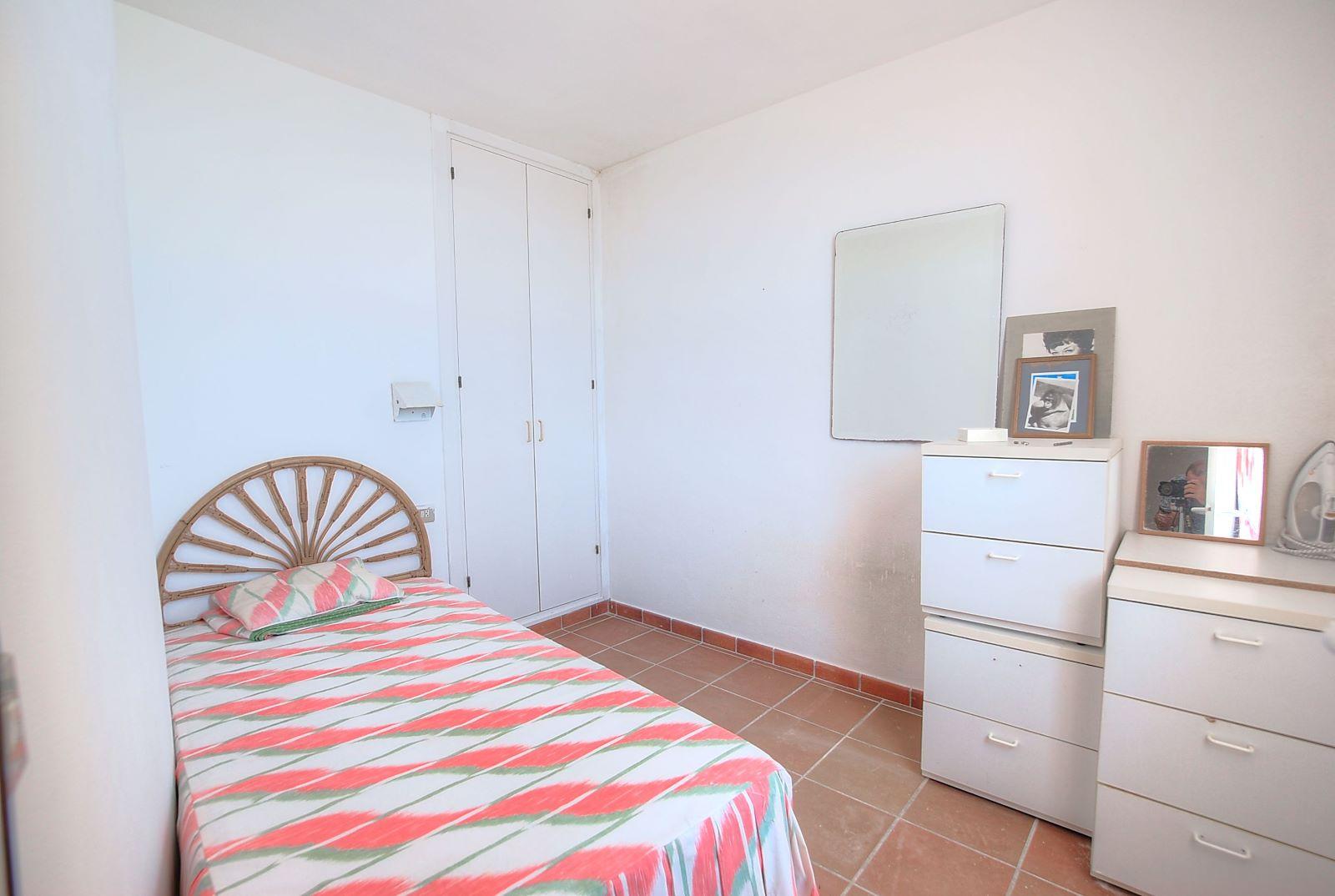 House in Es Castell Ref: H2238 8