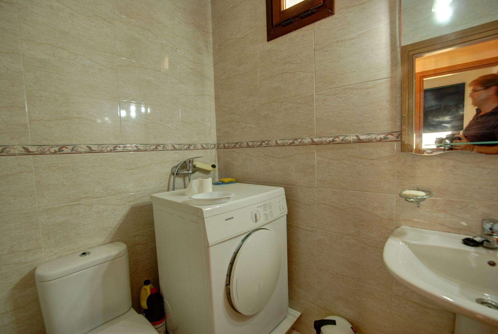Villa in Mahón Ref: H2245 15