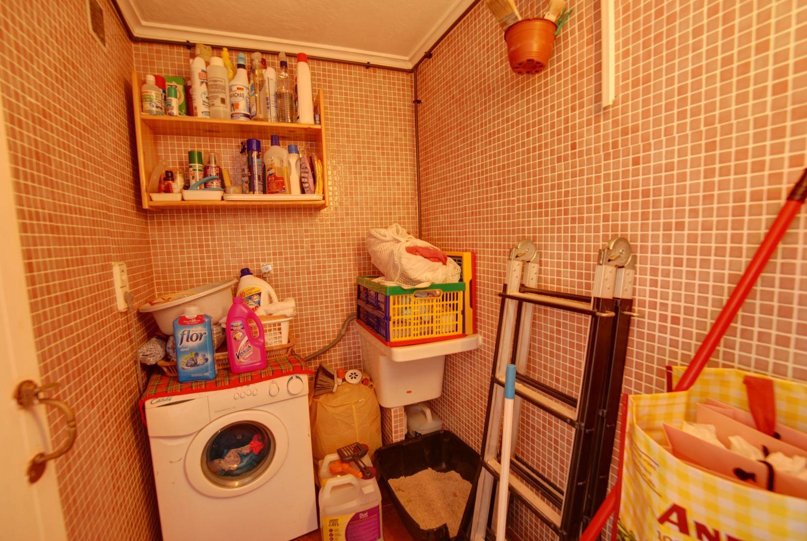 Apartment in Mahón Ref: H2252 13
