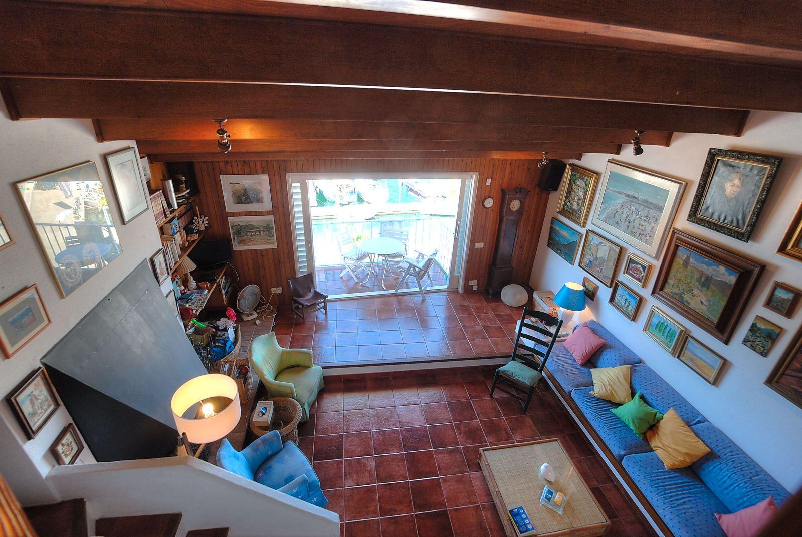 Apartment in Mahón Ref: H2252 6
