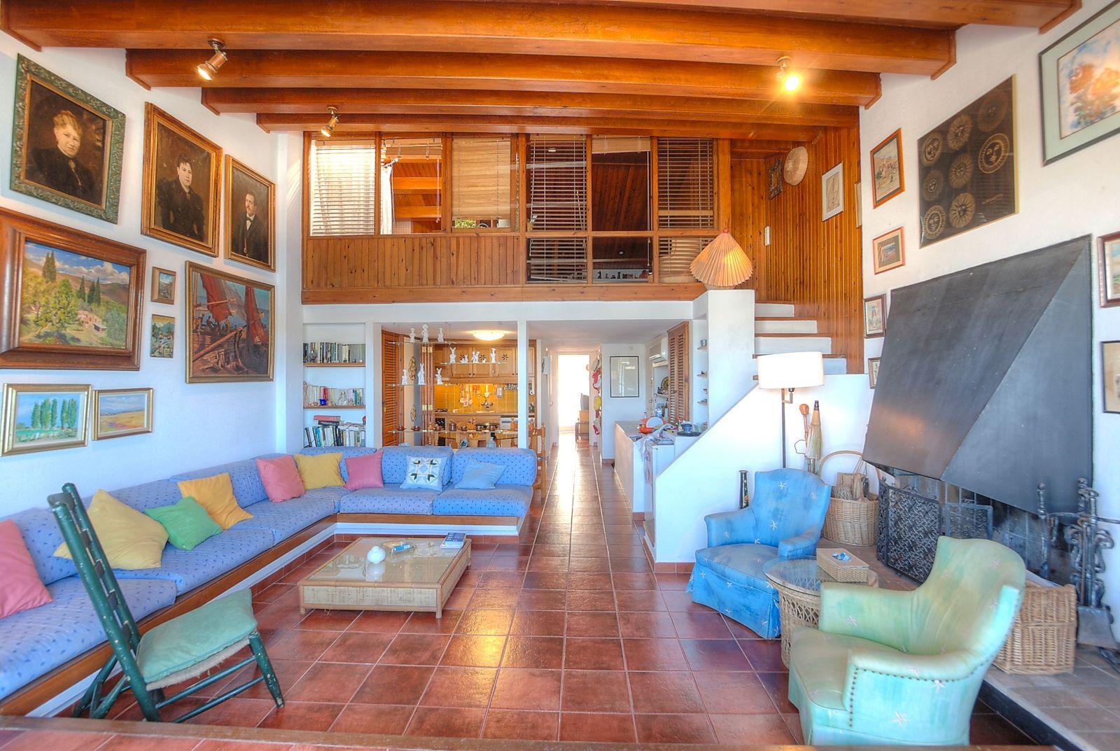 Apartment in Mahón Ref: H2252 5