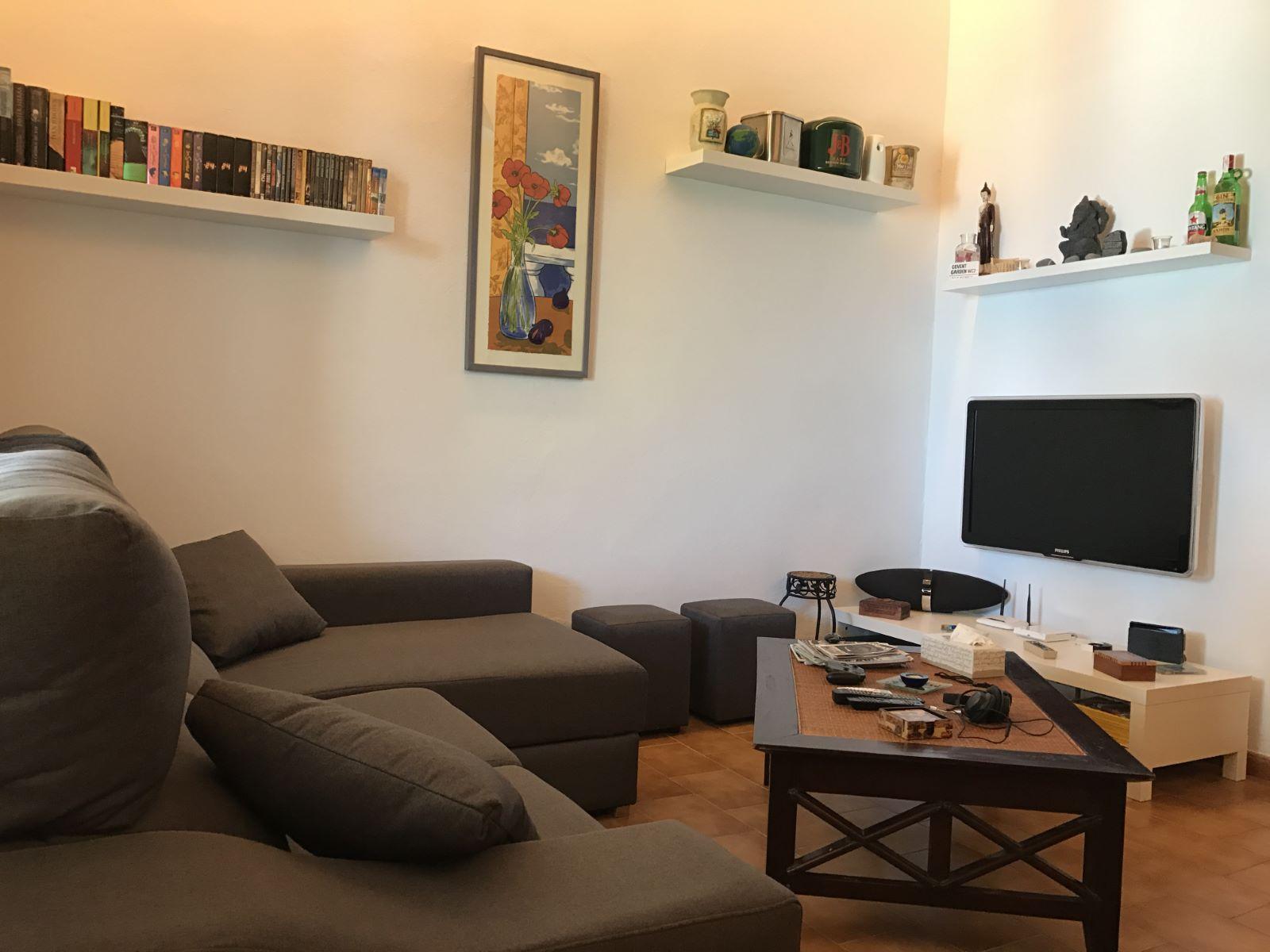 Appartement à S'Algar Ref: H2257 4