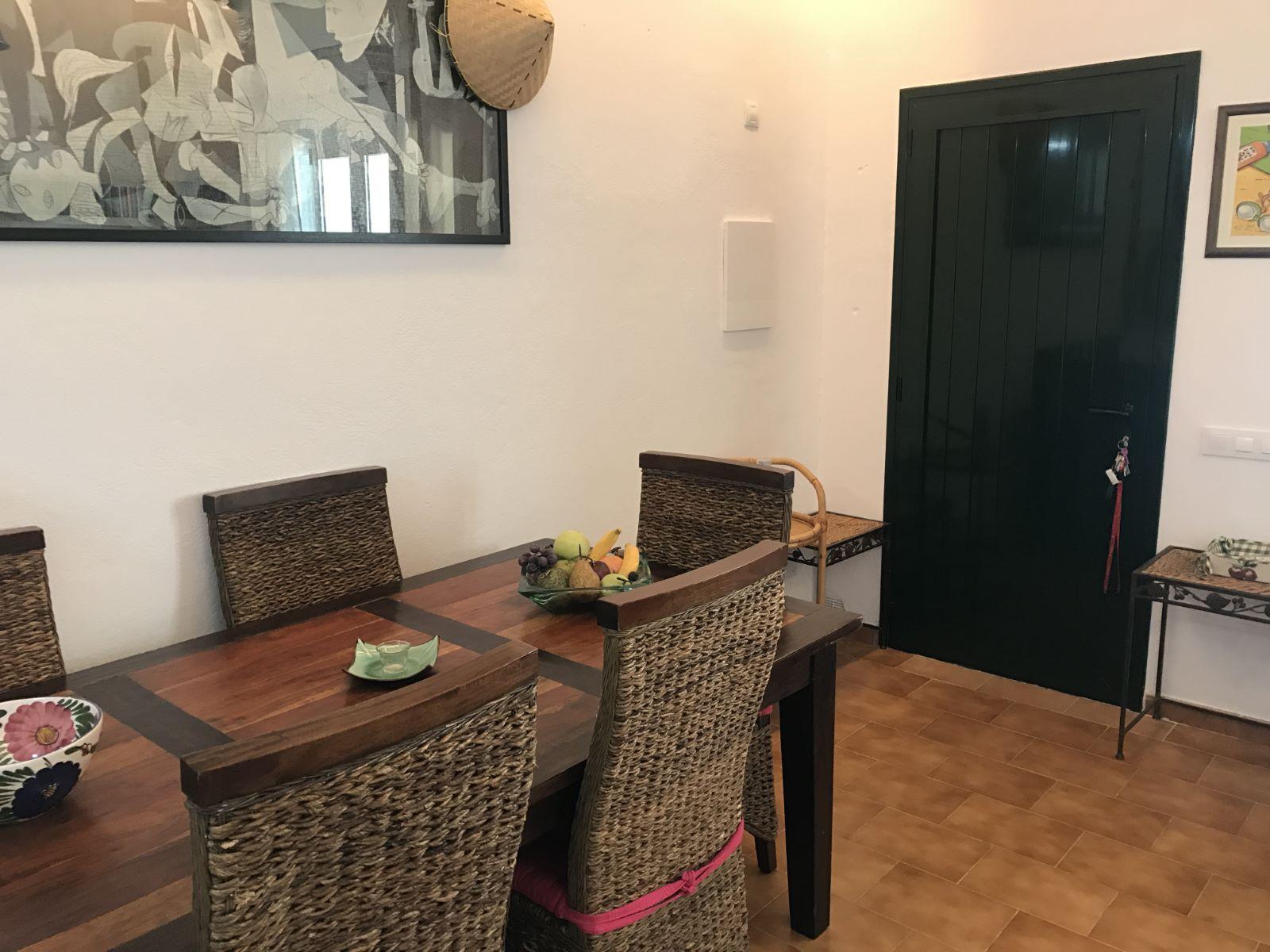 Appartement à S'Algar Ref: H2257 5