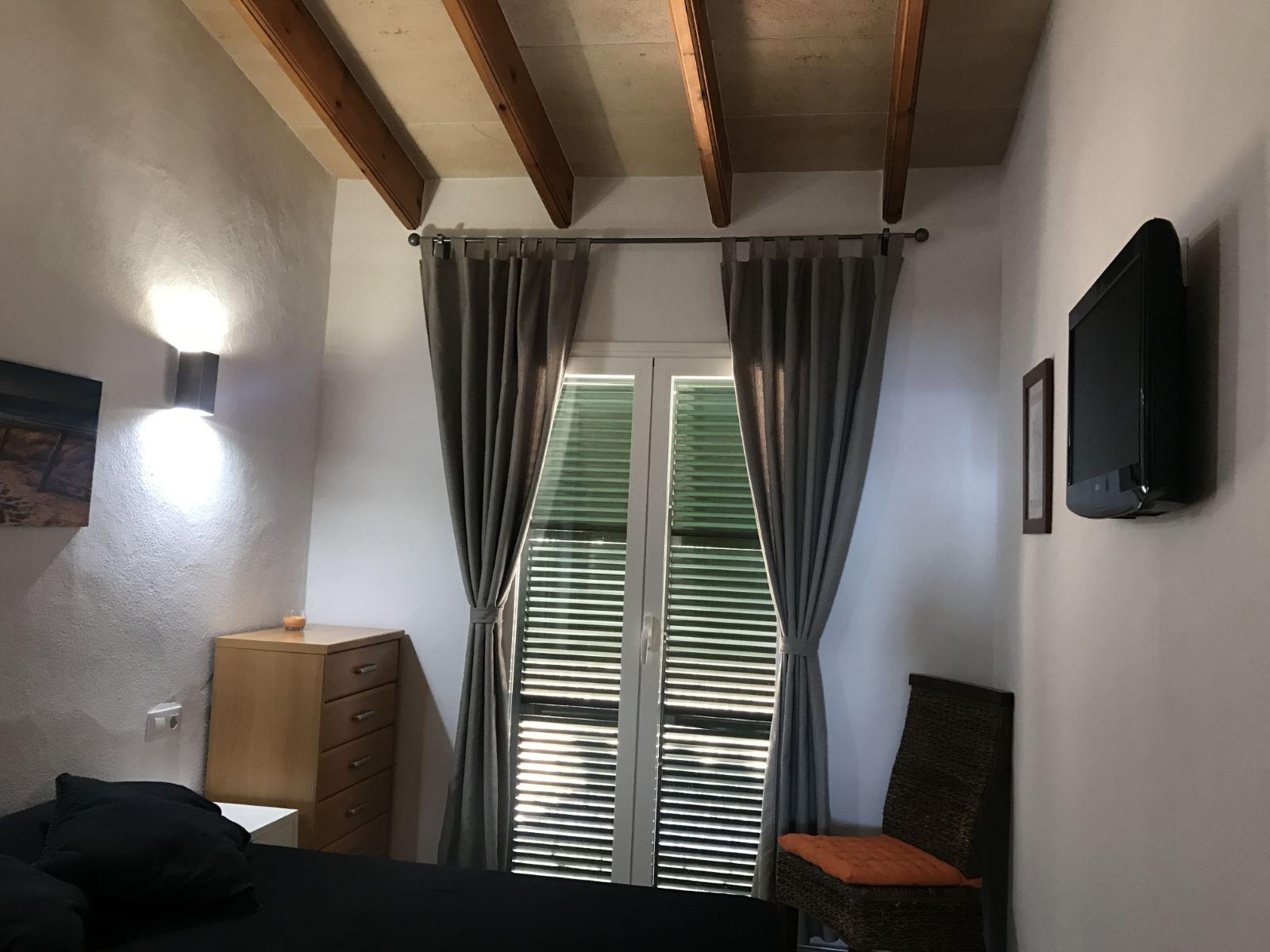 Appartement à S'Algar Ref: H2257 8