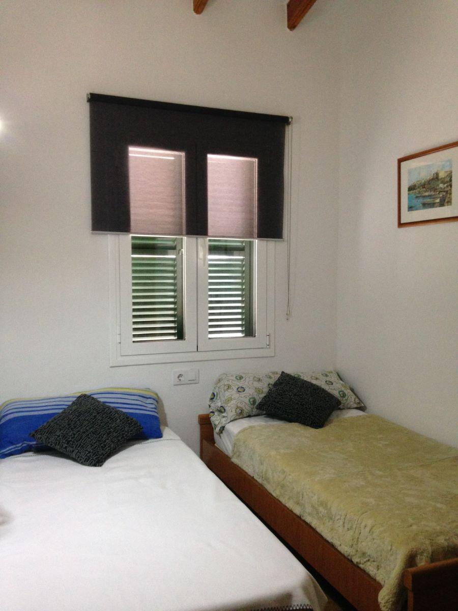 Appartement à S'Algar Ref: H2257 9