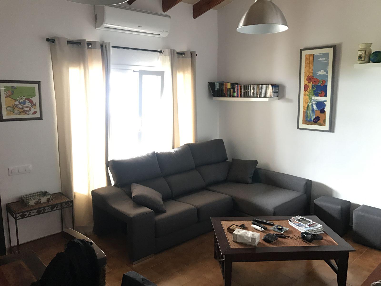 Appartement à S'Algar Ref: H2257 13