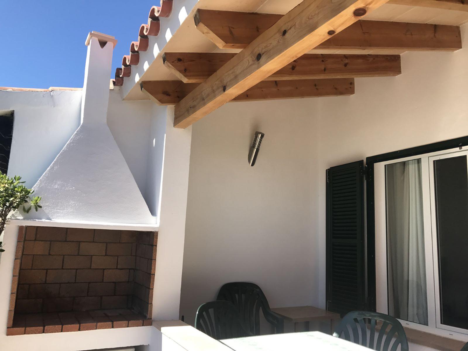 Appartement à S'Algar Ref: H2257 16