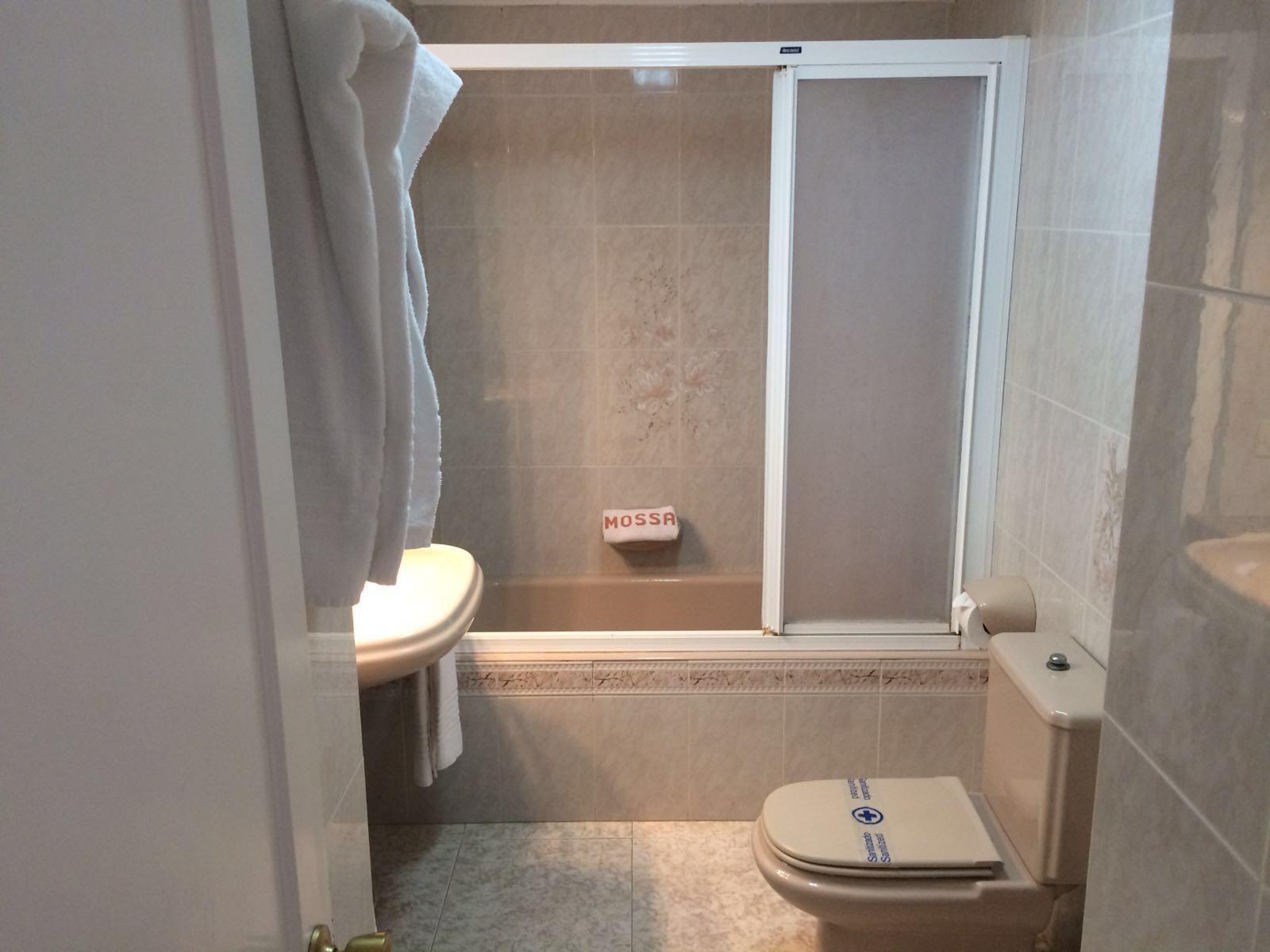 Apartment in Santo Tomas Ref: H2273 7