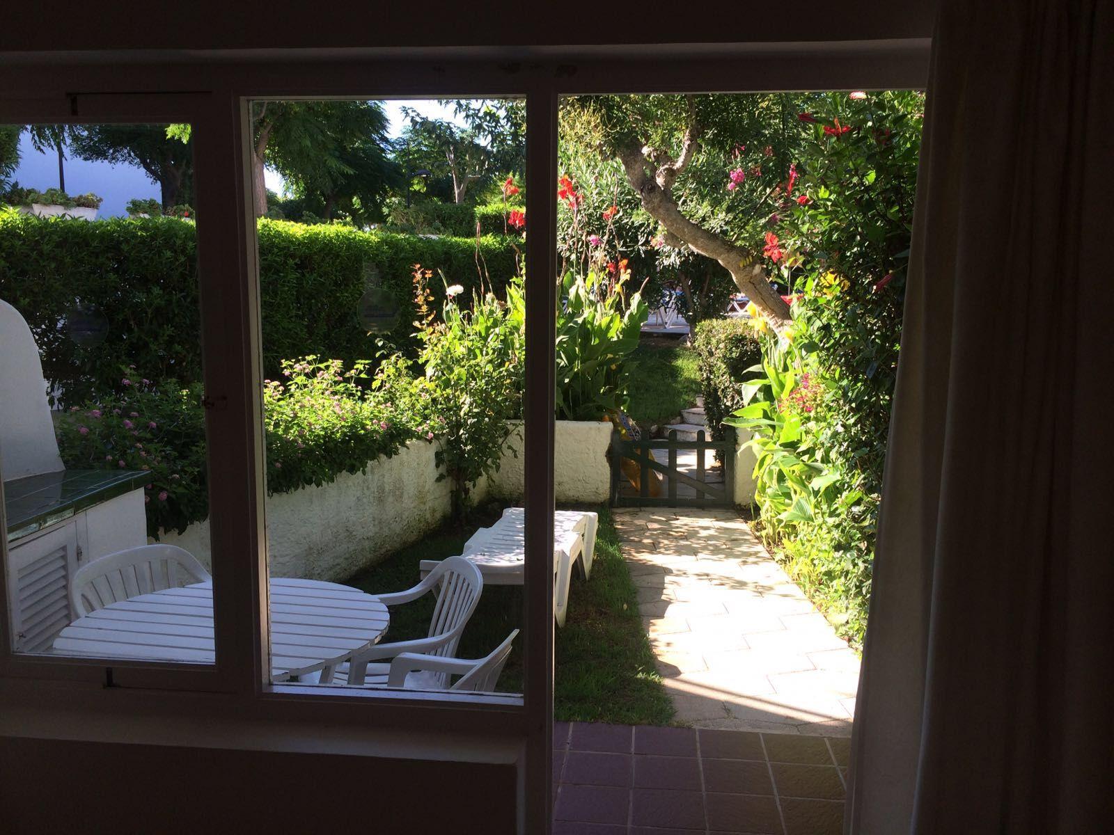 Apartment in Santo Tomas Ref: H2273 8