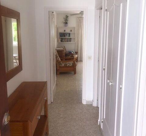 Apartment in Santo Tomas Ref: H2273 6