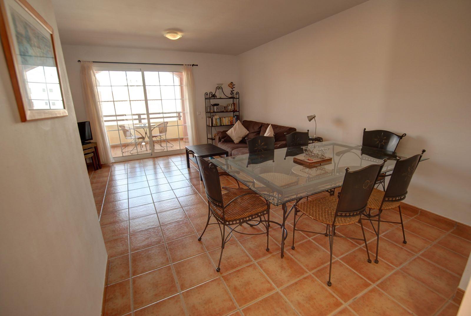 Wohnung in Es Castell Ref: H2288 2
