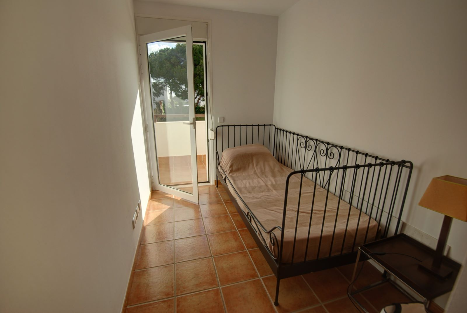 Wohnung in Es Castell Ref: H2288 9