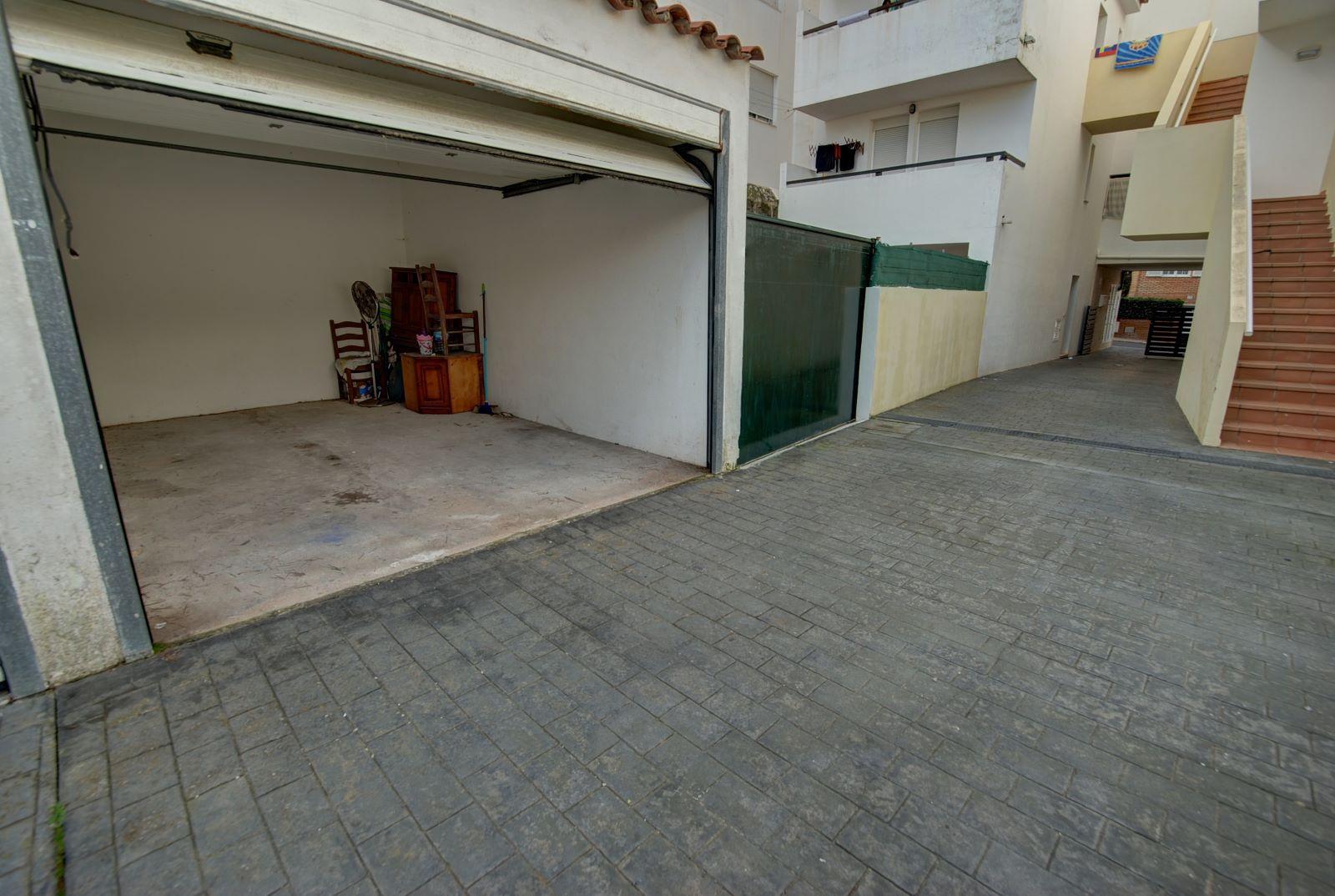 Wohnung in Es Castell Ref: H2288 21