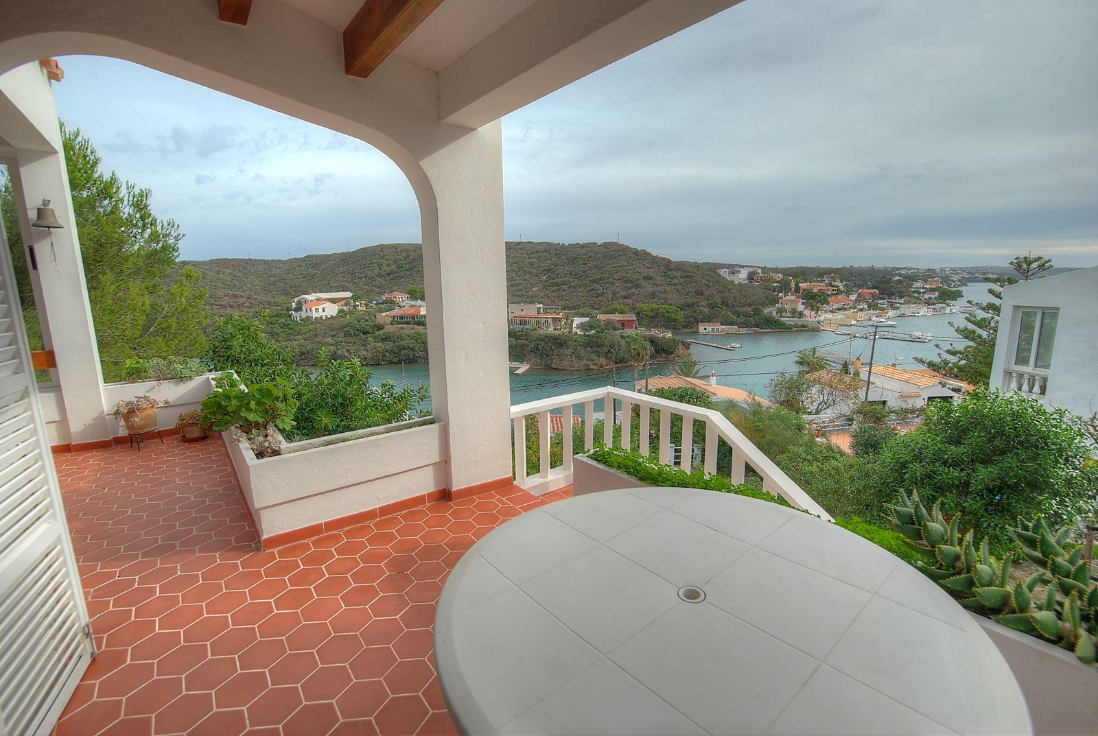 Villa in San Antonio - Cala Rata Ref: HM2297 4
