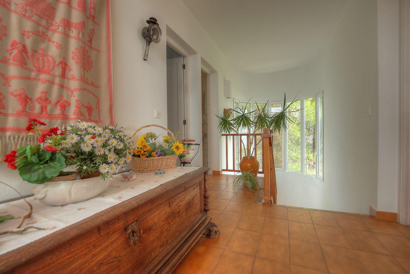 Villa in San Antonio - Cala Rata Ref: HM2297 10