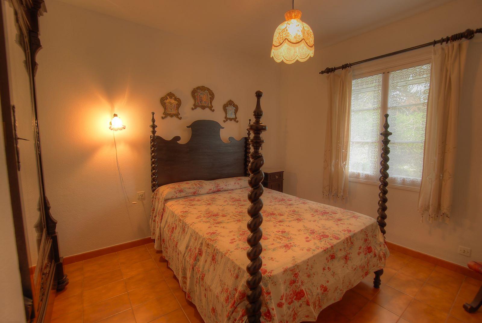 Villa in San Antonio - Cala Rata Ref: HM2297 12