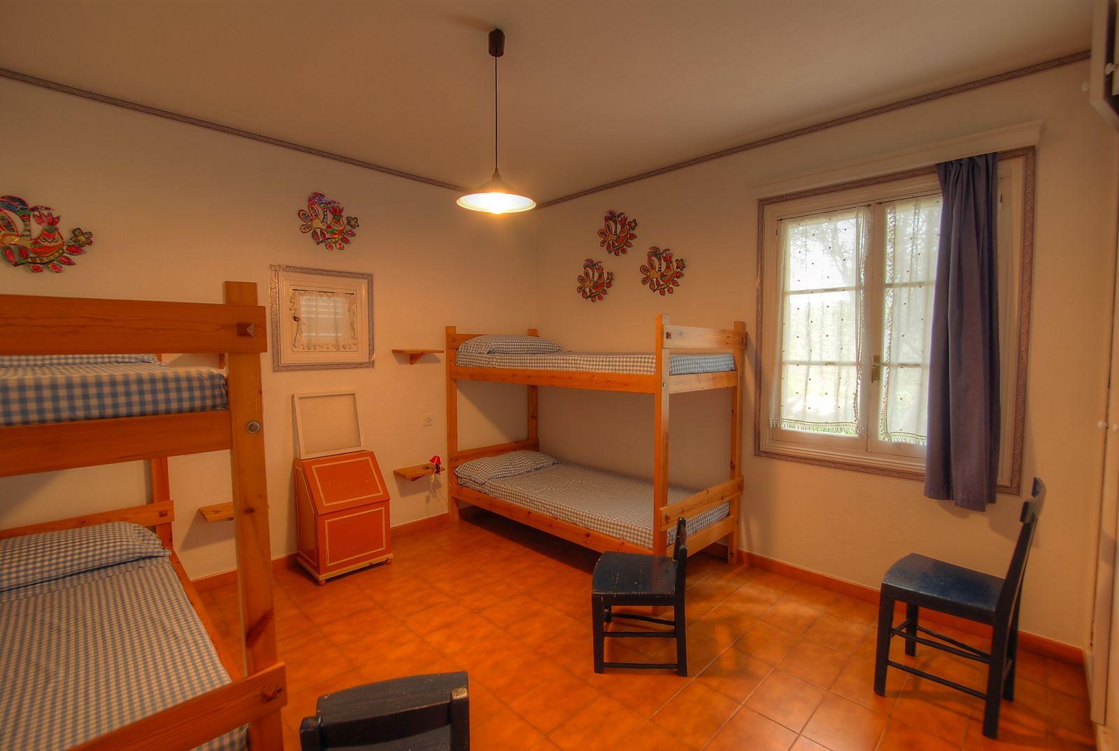 Villa in San Antonio - Cala Rata Ref: HM2297 13