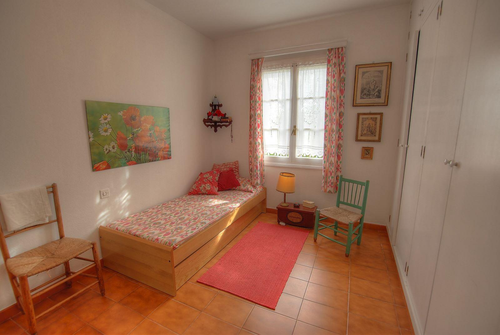 Villa in San Antonio - Cala Rata Ref: HM2297 15