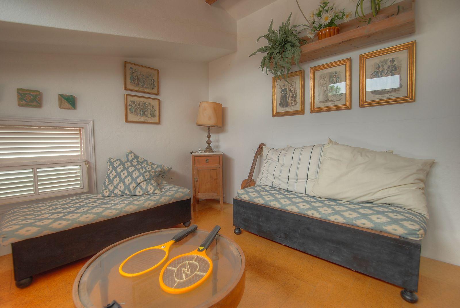 Villa in San Antonio - Cala Rata Ref: HM2297 16