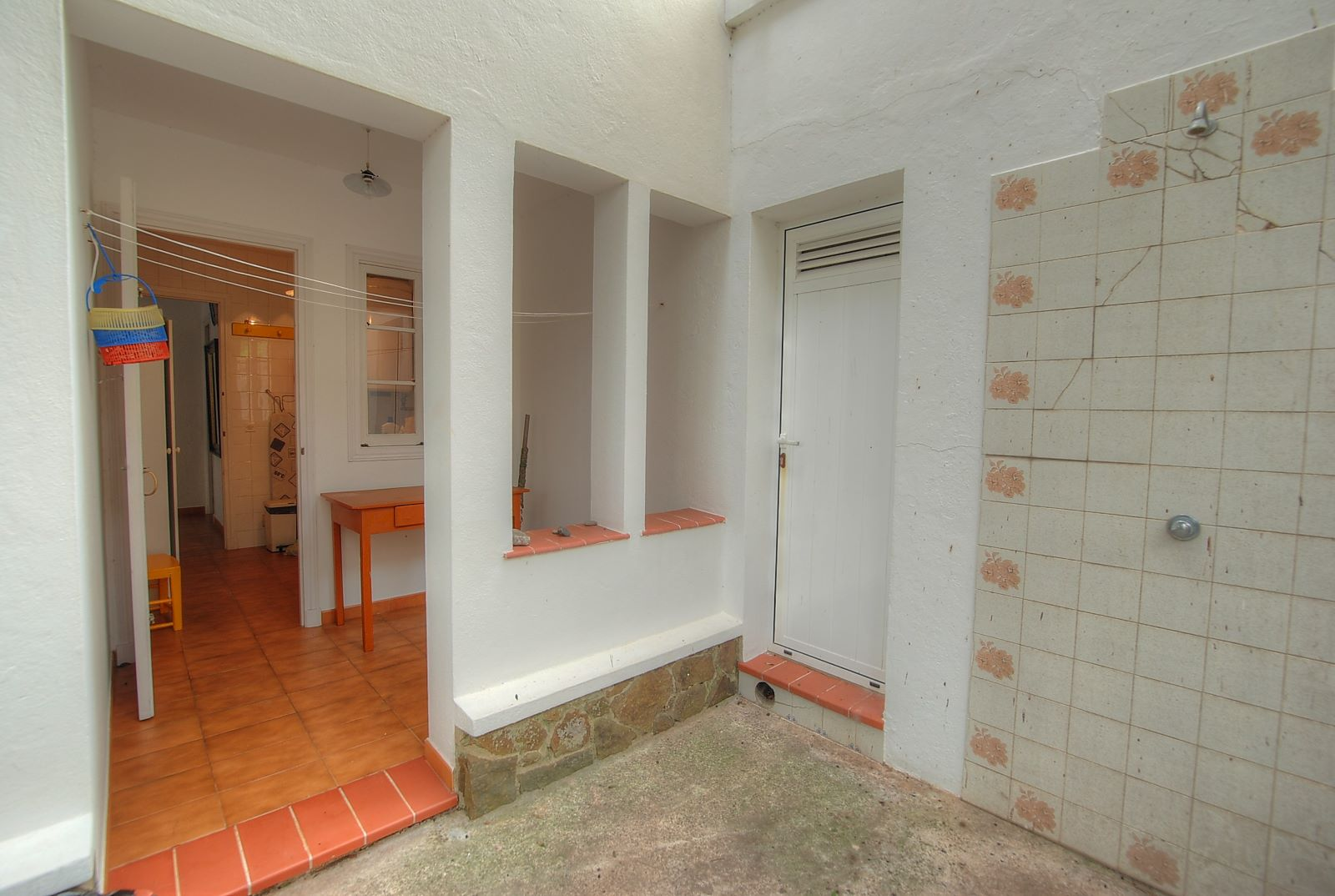 Villa in San Antonio - Cala Rata Ref: HM2297 22