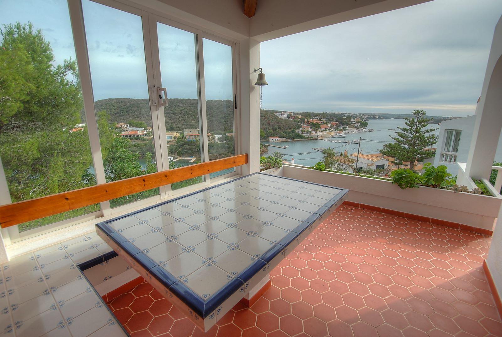 Villa in San Antonio - Cala Rata Ref: HM2297 24