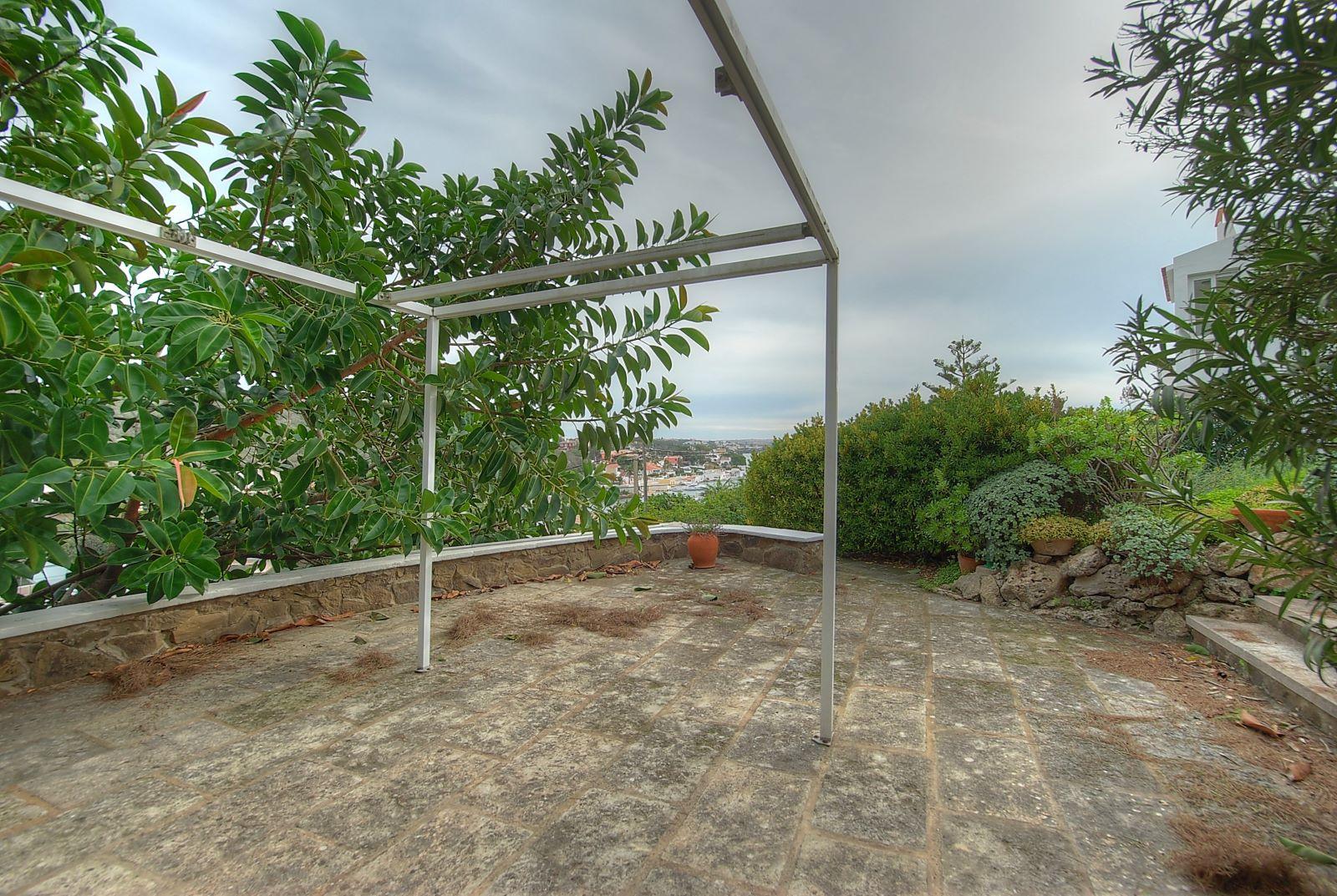 Villa in San Antonio - Cala Rata Ref: HM2297 25