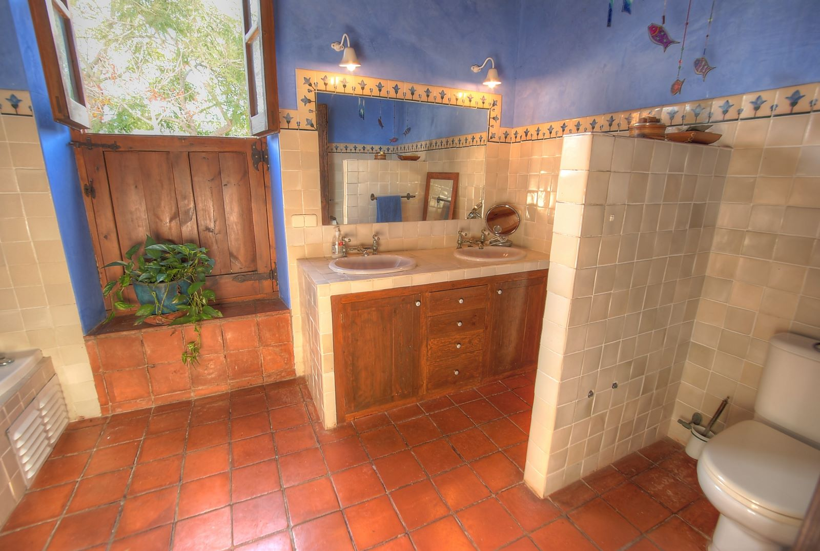 Country house in Biniparrell Ref: H2299 19